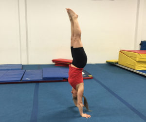 handstand cropped