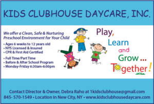 kids-clubhouse-logo