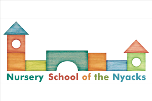 Nursery School of the Nyacks Logo