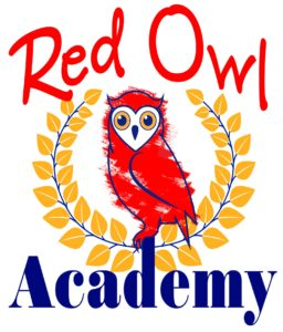 red-owl-academy-final-art-flatten-3