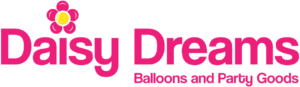 Daisy Dreams Logo