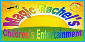 Magic Rachels Logo 1080 wide