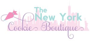 new york cooking botique logo
