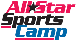 All Star Sports Camp