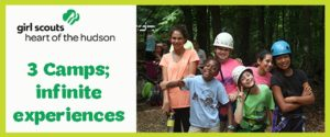 Camp banner for Rockland NY Moms 1