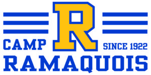 RMQ BigR Logo with lines