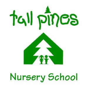 tall pines logo1