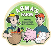 logo-new-abmas-farm