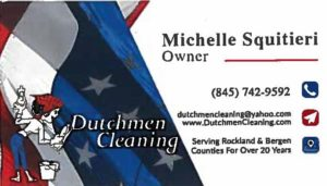 dutchmen-cleaning-card