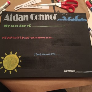 Aidan Sign Back