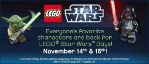 star-wars-days-nov-2015