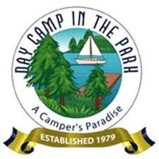 day-camp-in-the-park-logo