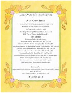 luigis-thanksgiving