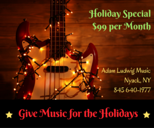 ludwig-holiday-sale